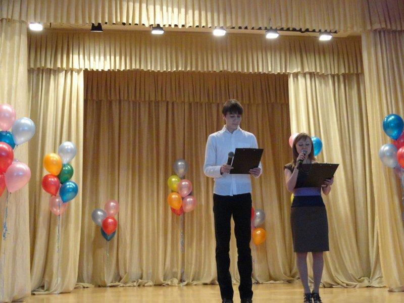 Фото к Челябинская область впервые выберет Лучшего ученика