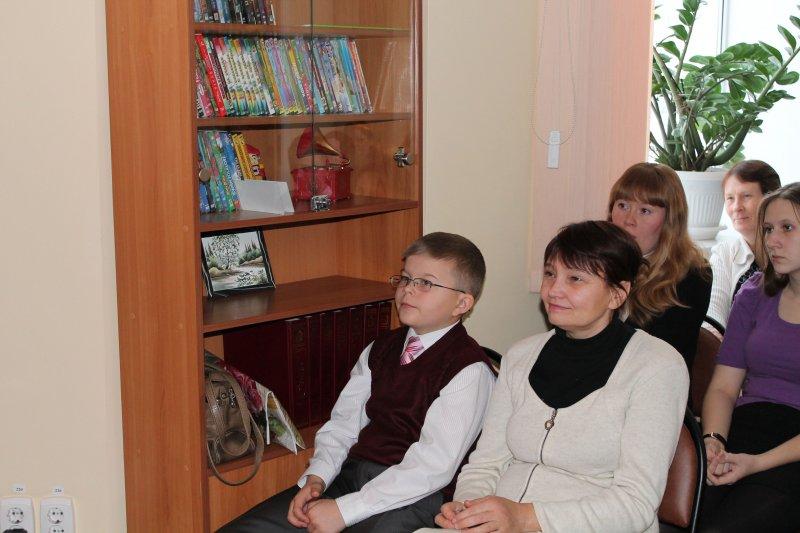 Фото к Урал — опорный край державы