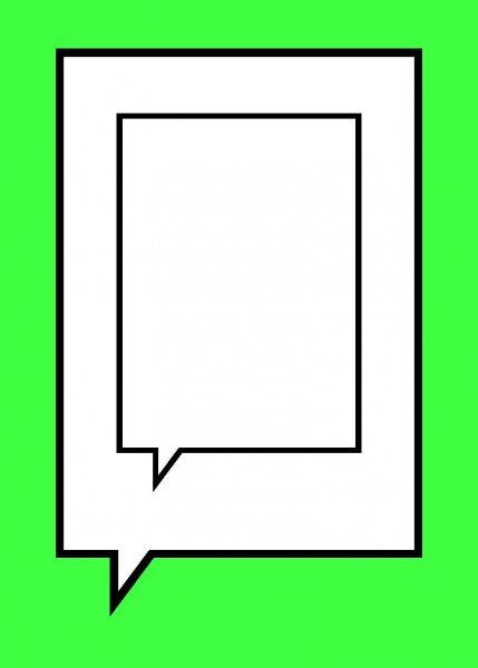 Фото к Объявлен конкурс плакатов «Экодом»