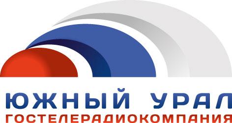 ГТРК-Южный-Урал