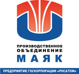 ПО-Маяк