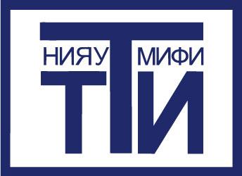 ТТИ-НИЯУ-МИФИ-г-Трехгорный_V14