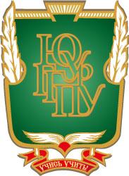 герб-ЮУрГГПУ